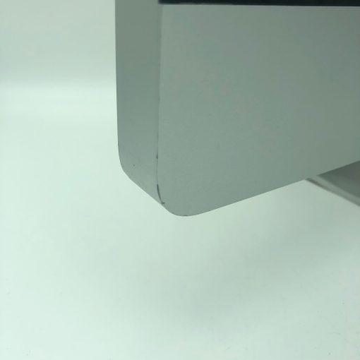 "IMG 1950 scaled Apple iMac 21.5"" intel® Quad-Core i5 2.5GHz Mid 2011 (Ricondizionato) macOS High Sierra"