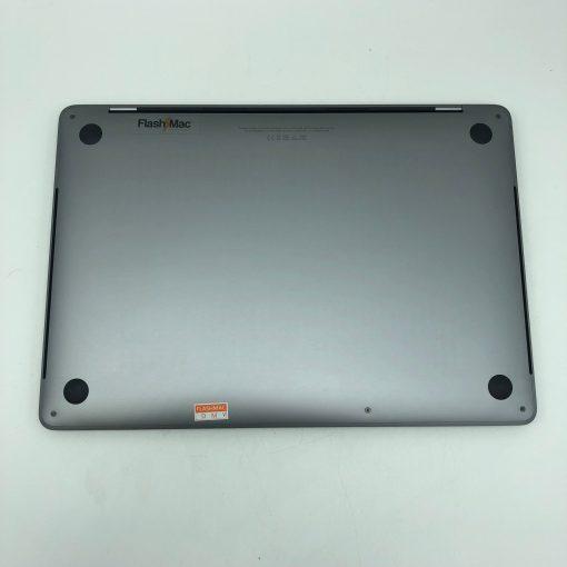 """IMG 1975 scaled Apple MacBook Pro 13.3"""" Retina TouchBar Grigio Siderale intel® Quad-Core i5 2.3GHz Mid 2018 (Ricondizionato)"""