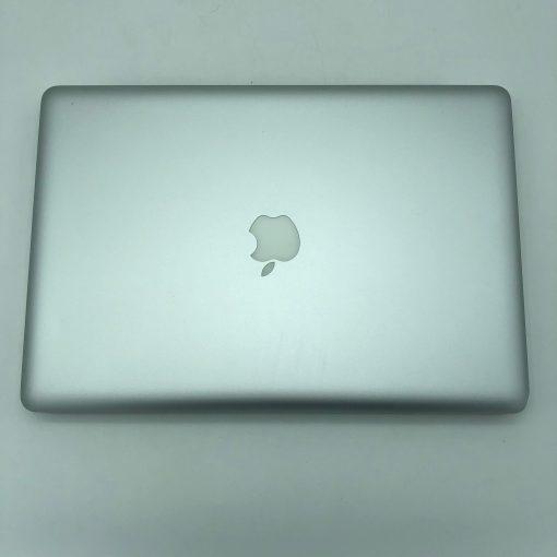 "IMG 2007 scaled Apple MacBook Pro 15.4"" intel® Quad-Core i7 2.0GHz Early 2011 (Ricondizionato)"