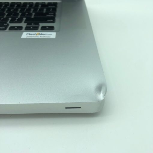 "IMG 2013 scaled Apple MacBook Pro 15.4"" intel® Quad-Core i7 2.0GHz Early 2011 (Ricondizionato)"