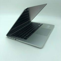 "IMG 2043 scaled Apple MacBook Pro 13.3"" Retina intel® Dual-Core i5 2.6 GHz Mid 2014 (Ricondizionato)"