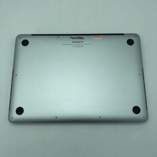 "IMG 2045 scaled Apple MacBook Pro 13.3"" Retina intel® Dual-Core i5 2.6 GHz Mid 2014 (Ricondizionato)"