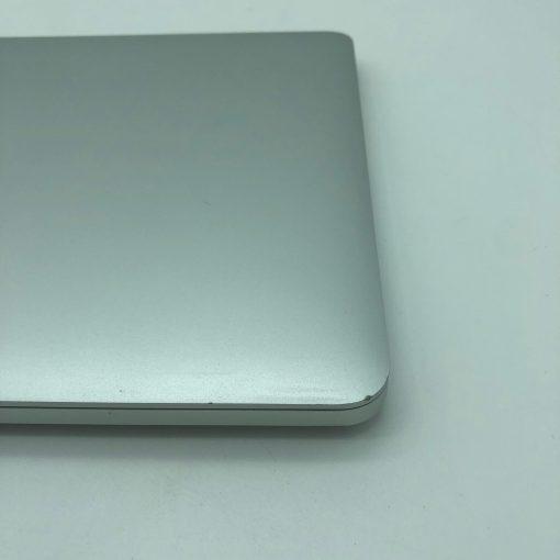 "IMG 2048 scaled Apple MacBook Pro 13.3"" Retina intel® Dual-Core i5 2.6 GHz Mid 2014 (Ricondizionato)"