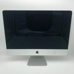 "IMG 2115 scaled Apple iMac 21.5"" Slim intel® Quad-Core i5 2.7GHz Late 2013 (Ricondizionato)"