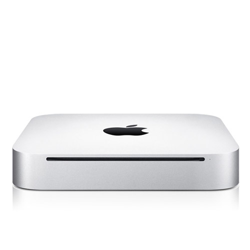 Potenzia MacBook Pro Retina (Mid 2012 - Early 2013)