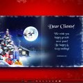 Christmas cards free free flash card top collection of christmas