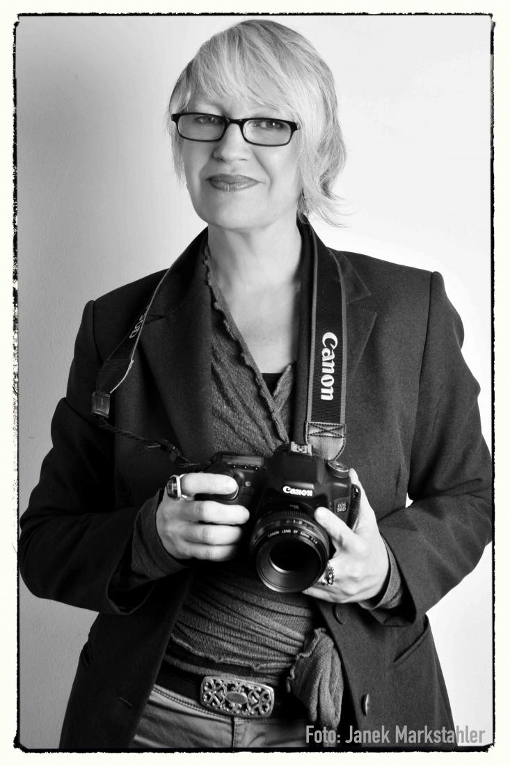 Ute Haupts  Ute Haupts Fotografie  people work life