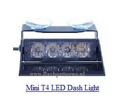 Mini Fury T4 Dash Light.jpg