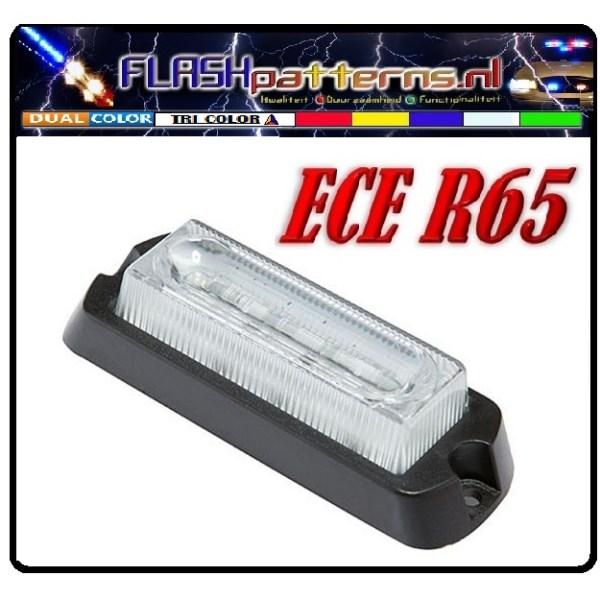 led-flitser-ln4-ecer65-signaal-warning-light-12watt