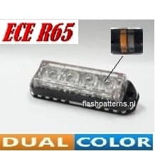 ECER65_T4S Dual Color