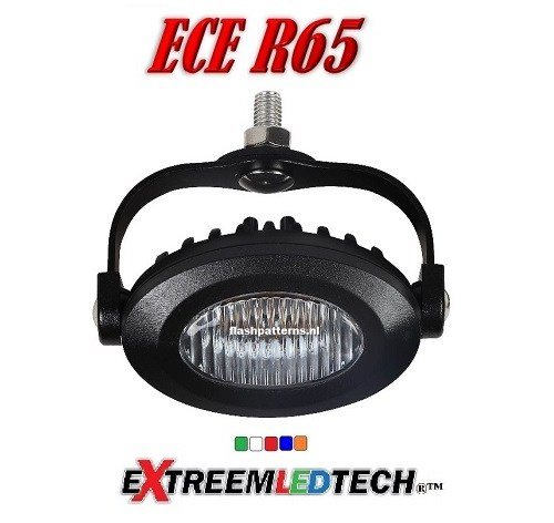 mini-flasher-ovalado-colors-930v-9w-ce-r65-xa1-flashpatterns-logo-3