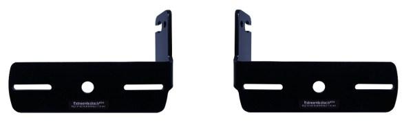 High Tensile steel motor cycle bracketes