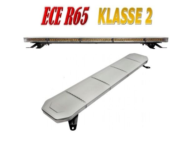 silverbolt r65 Klasse2 110mm