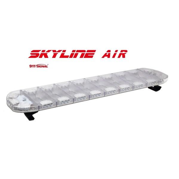 911SIGNAL SKYLINE AIR