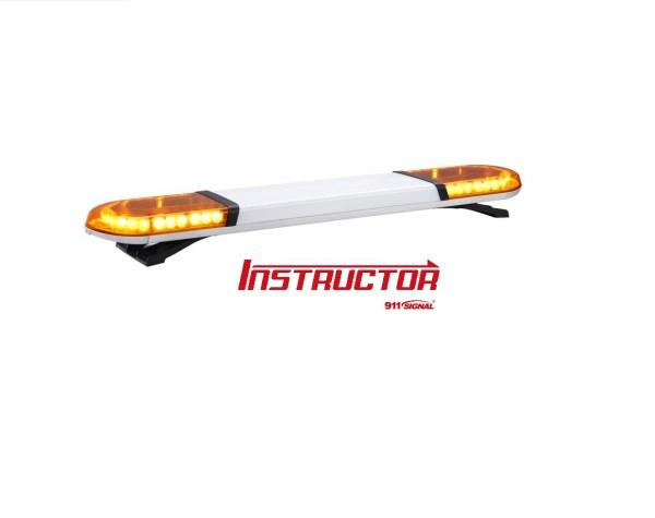 INSTRUCTOR AIR 120cm Klasse 2 ECER65 – ECER10 – 12/24V