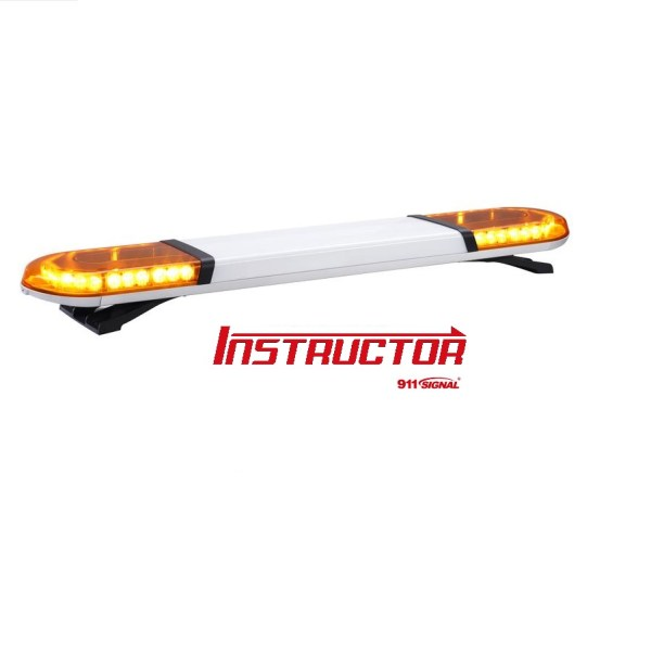 INSTRUCTOR AIR 120cm Klasse 2 ECER65 – ECER10 – 12/24V