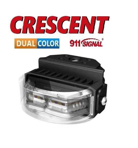 911signal_cresent_R65_flashpatterns_nederland_dual_colour