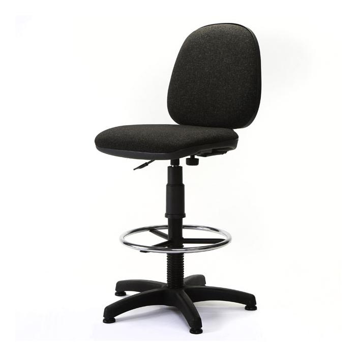 Studio Roller Chair  FLASH PHOTO