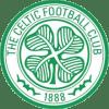 Celtic (Sco)