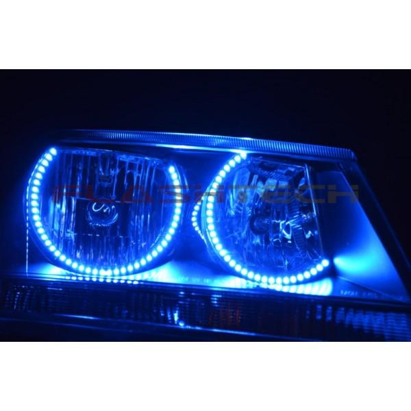 T10 Light Bulb