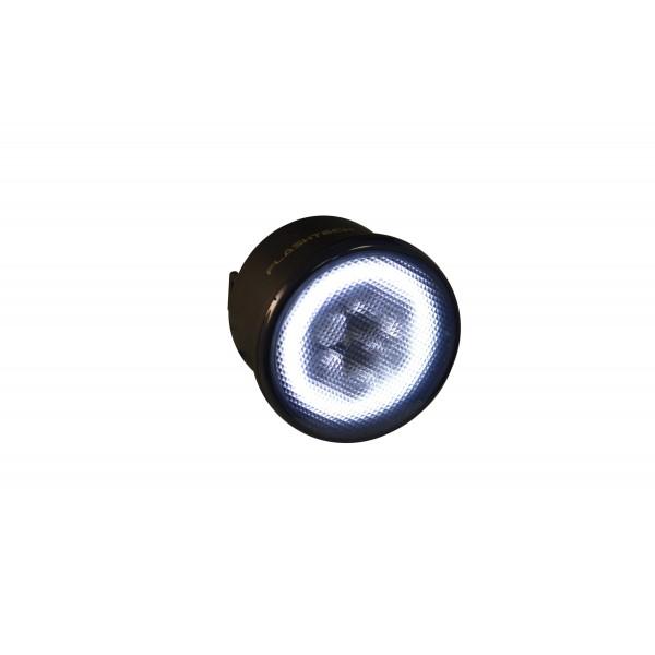 Canbus Led Lights T10