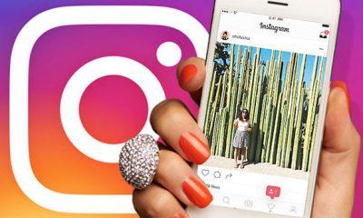 Trik dapat banyak follower instagram dengan cepat bukan bot