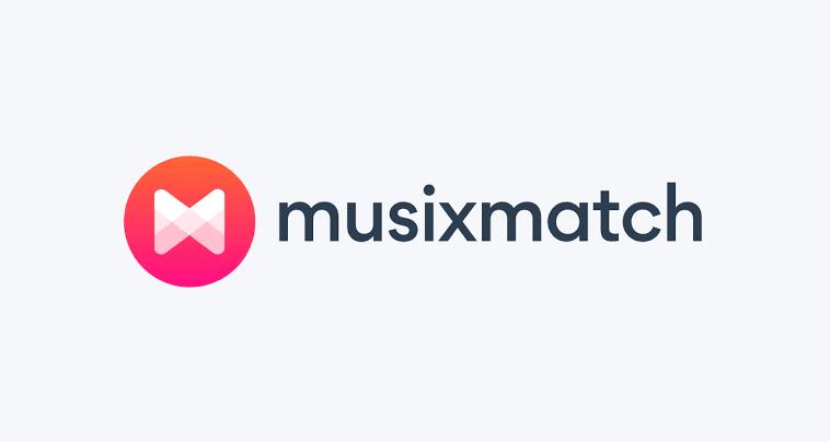 Pemutar musik terbaik untuk android