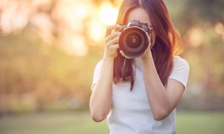Rekomendasi Kamera Terbaik Untuk Pemula 2019