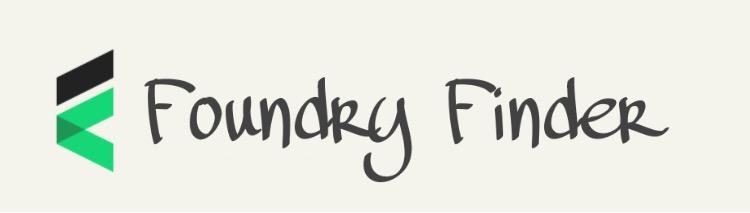Situs bikin logo gratis