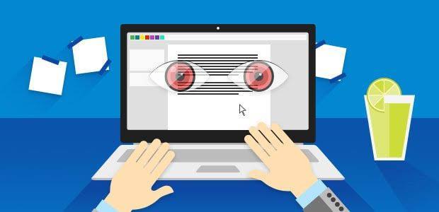Keylogger terbaik untuk hack akun facebook tanpa password