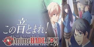 Situs Animehade