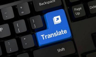 Aplikasi translate bahasa jawa terbaik di android