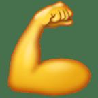 Latihan otot