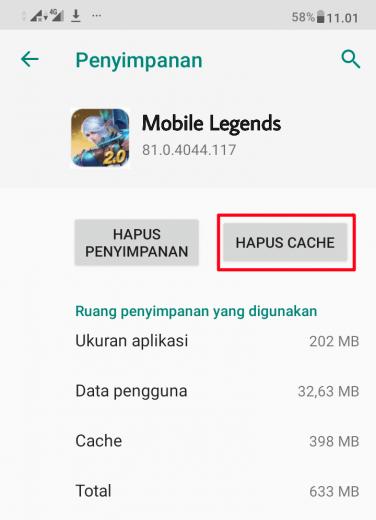 cache mobile legends