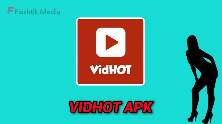 Review Aplikasi Vidhot APK