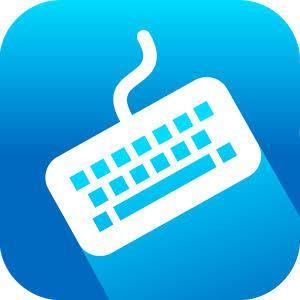 Smart Keyboard Pro Mod