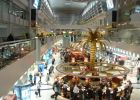 dubai international airport - 03