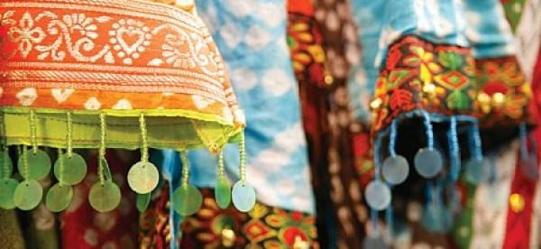 al-karama market dubai