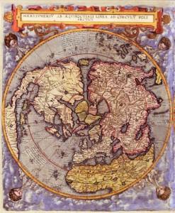 1593 Gerard deJode
