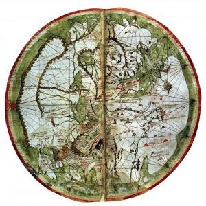 World_map_pietro_vesconte