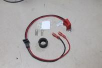 contenu kit allumage electronique