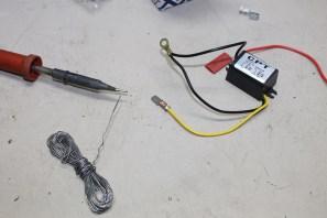 preparation-module-electronique