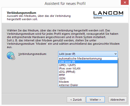 lancom_vpn-to-fritzbox_schritt_3