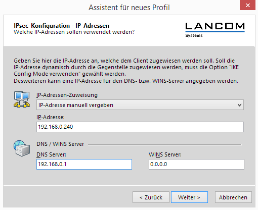 lancom_vpn-to-fritzbox_schritt_7