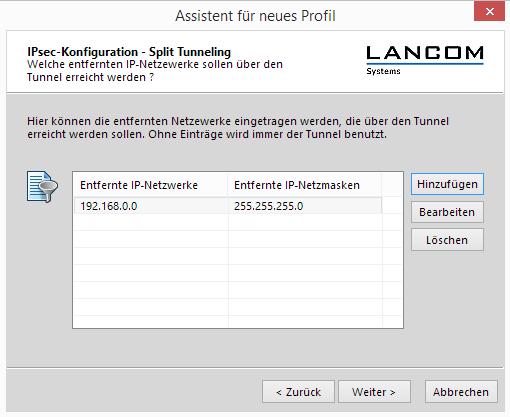 lancom_vpn-to-fritzbox_schritt_8