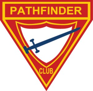 Pathfinder-Shield-100-dpi