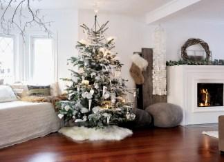 arredamento natalizio
