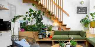arredare casa con pochi soldi