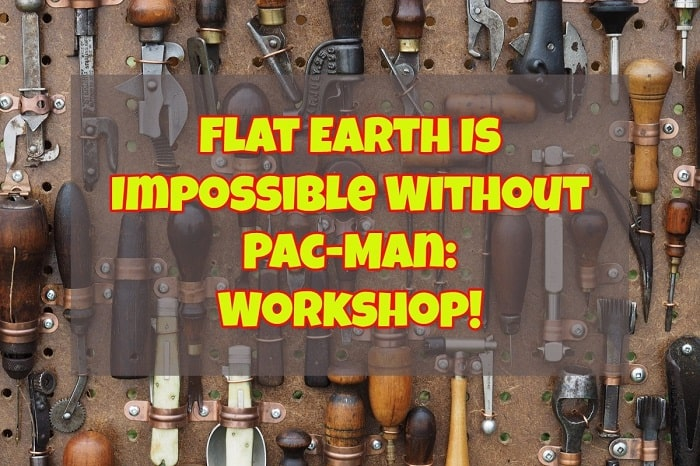 flat-earth-conspiracy-youtube