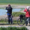 Biking Birders (5)